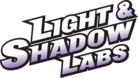 Light & Shadow Labs